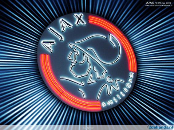 Achtergronden Ajax