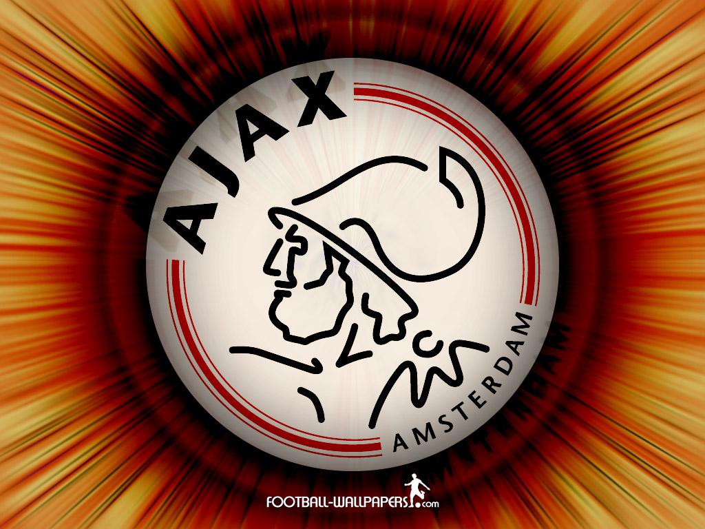 Ajax Achtergronden 187 Animaatjes Nl