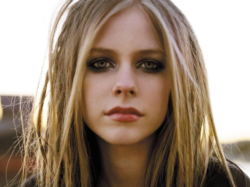 Avril lavigne Achtergronden