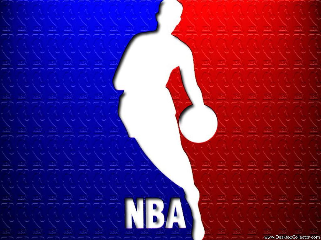 Basketbal Achtergronden