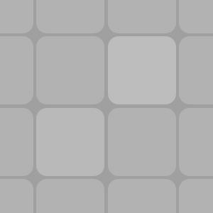 Achtergronden Blokjes
