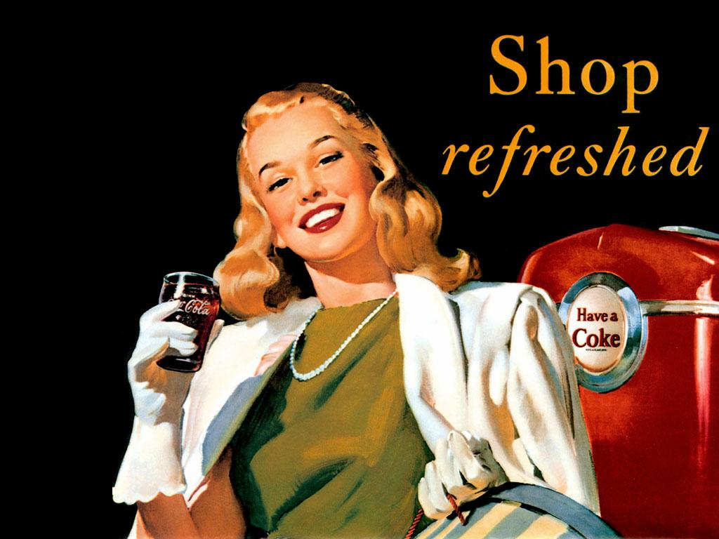achtergronden coca cola 187 animaatjes nl