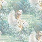 Achtergronden Engelen