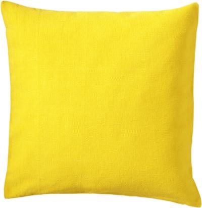 Achtergronden Geel