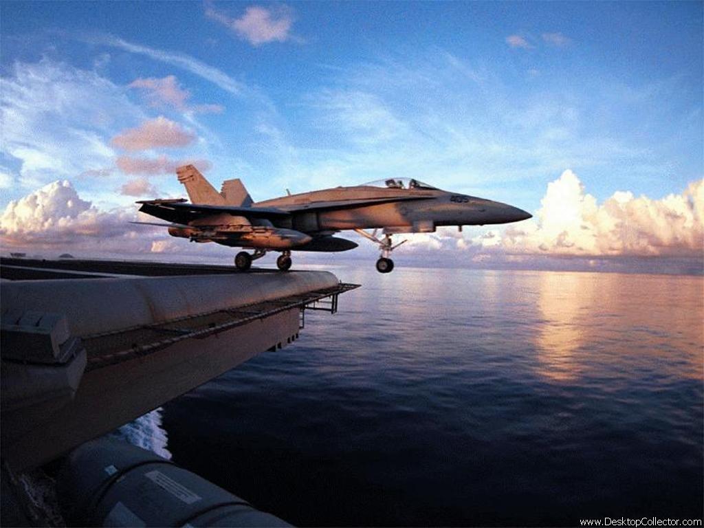 Achtergronden Gevechtsvliegtuig