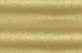 Achtergronden Goud