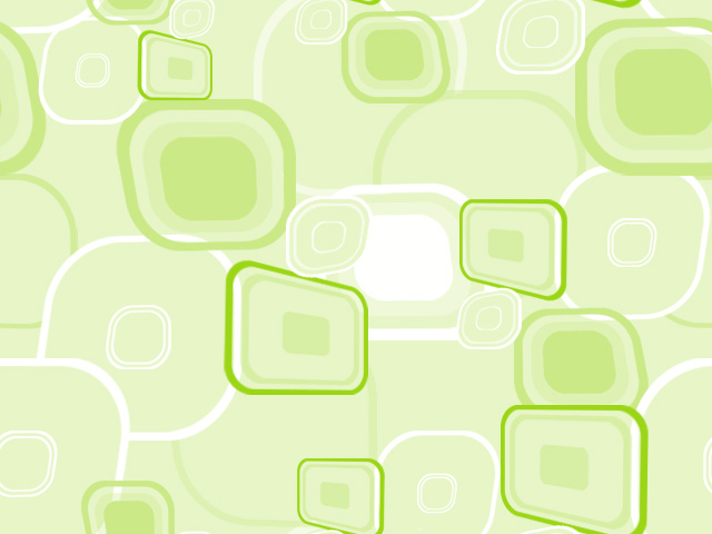 Achtergronden Groen