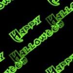 Halloween Achtergronden