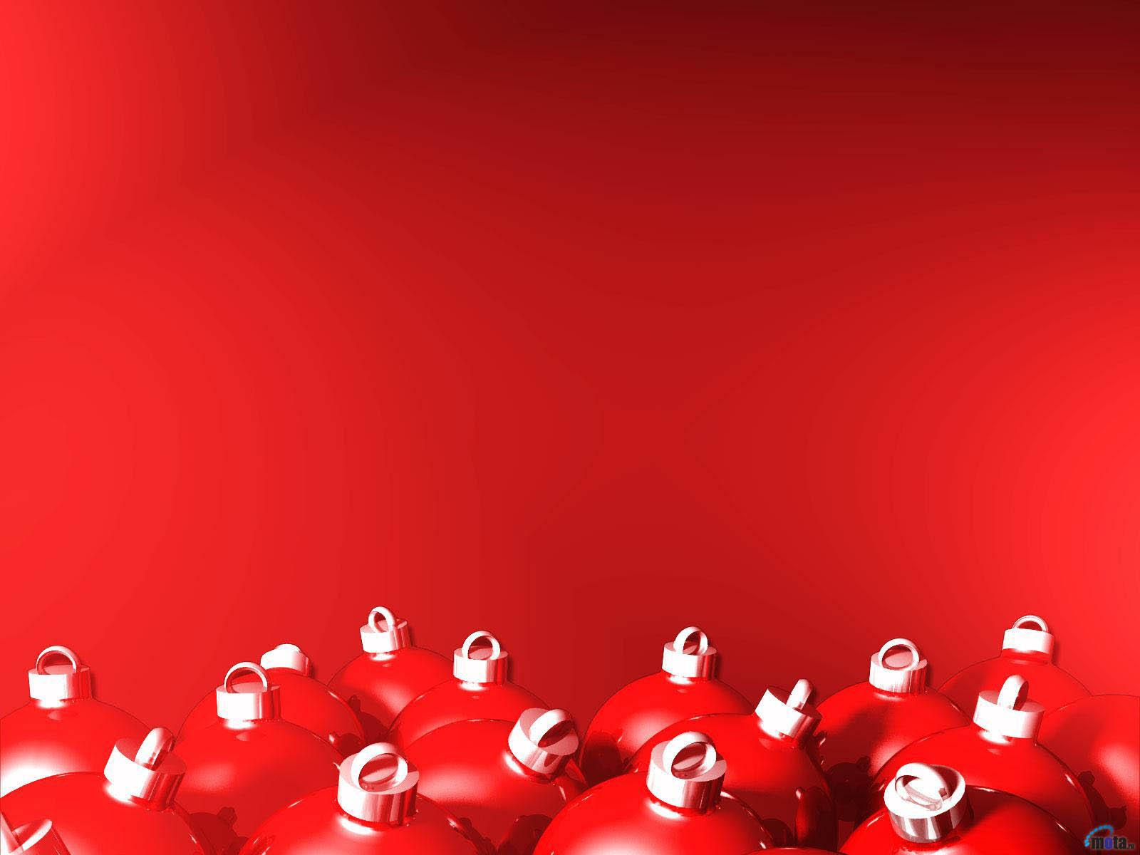 Kerst Achtergronden » Animaatjes.nl Wallpapers Kerst Achtergronden