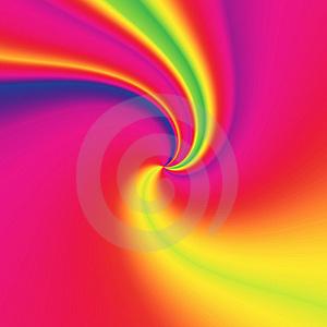 Achtergronden kleuren
