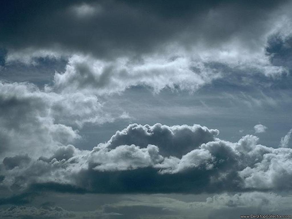 Achtergronden Lucht