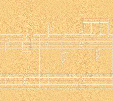 Muziek Achtergronden