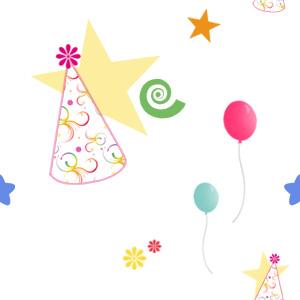 Verjaardag Achtergronden