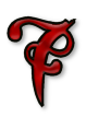 Alfabetten Draken 2
