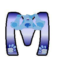 Alfabetten Honden 3