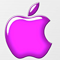 Avatars Apple mac