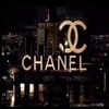Chanel Avatars
