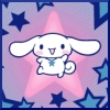 Cinnamoroll Avatars