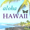 Hawaii Avatars