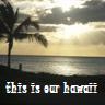 Hawaii Avatars