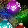 Kerst Avatars