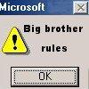 Avatars Microsoft
