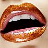 Avatars Monden lippen