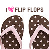 Avatars Teenslipper