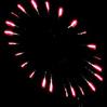 Vuurwerk Avatars
