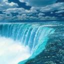 Avatars Waterval