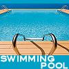 Avatars Zwembad