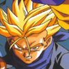 Cartoons Dragonball z Avatars