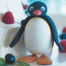 Cartoons Avatars Pingu