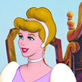 Disney Assepoester Avatars