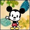 Disney Baby disney Avatars