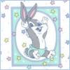 Disney Avatars Baby looney tunes