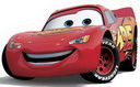 Disney Cars Avatars