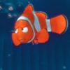 Disney Finding nemo Avatars