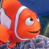 Disney Finding nemo Avatars