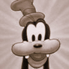 Disney Goofy Avatars