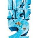 Disney Ice age Avatars