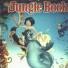Disney Jungle book Avatars
