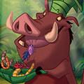 Disney Avatars Leeuwenkoning