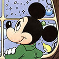 Disney Mickey mouse Avatars