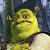 Shrek Disney Avatars