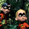 Disney The incredibles Avatars