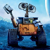 Disney Wall e Avatars