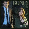 Film serie Avatars Bones