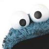 Film serie Cookie monster Avatars