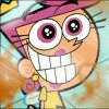 Film serie Avatars Fairly odd parents
